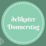 Delikater Donnerstag – Schweinefilet mit Maronen