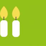 Genuss in der Adventszeit – Nascherei Teil 2