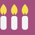Genuss in der Adventszeit – Teil 4