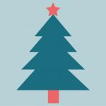 Genuss in der Adventszeit – Teil 1