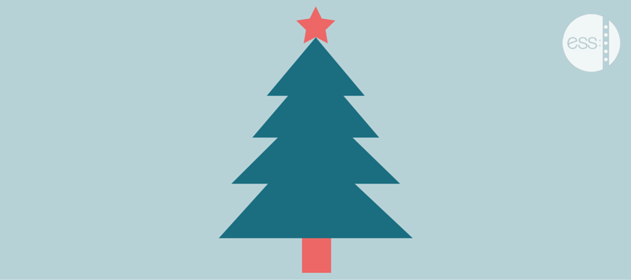 Weihnachten Advent Weihnachtszeit Adventszeit