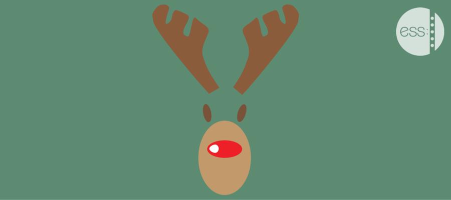 Weihnachten Advent Weihnachtszeit Adventszeit Tradition Nascherei Süßigkeiten