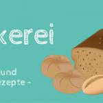 Bäckerei: Drei Minuten Brot